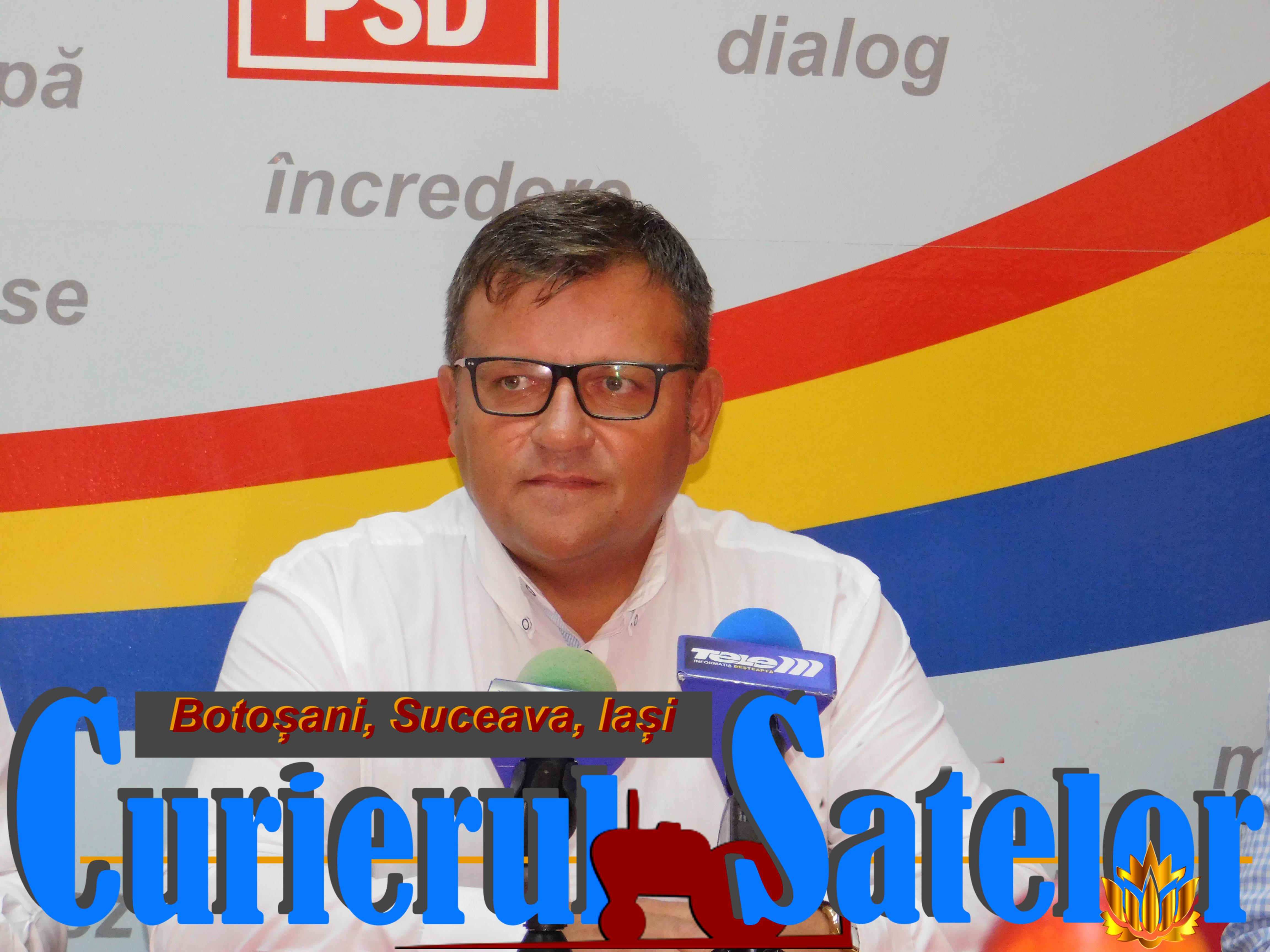 9 întrebări pentru Iohannis de la fostul Ministru al Muncii , Marius Budăi 25