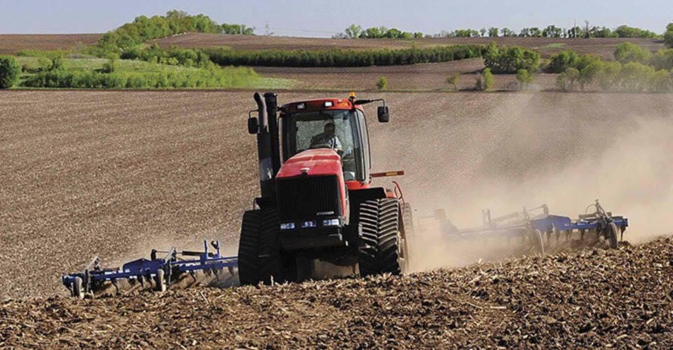 Toți agricultorii au fost văduviți de o subvenție pentru că guvernul iubește birocrația. Curtea Europeană critică România 16