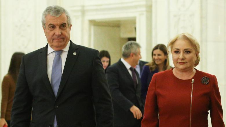 ALDE insistă pe reducerea ministerelor. În septembrie se dicide soarta alianței 3
