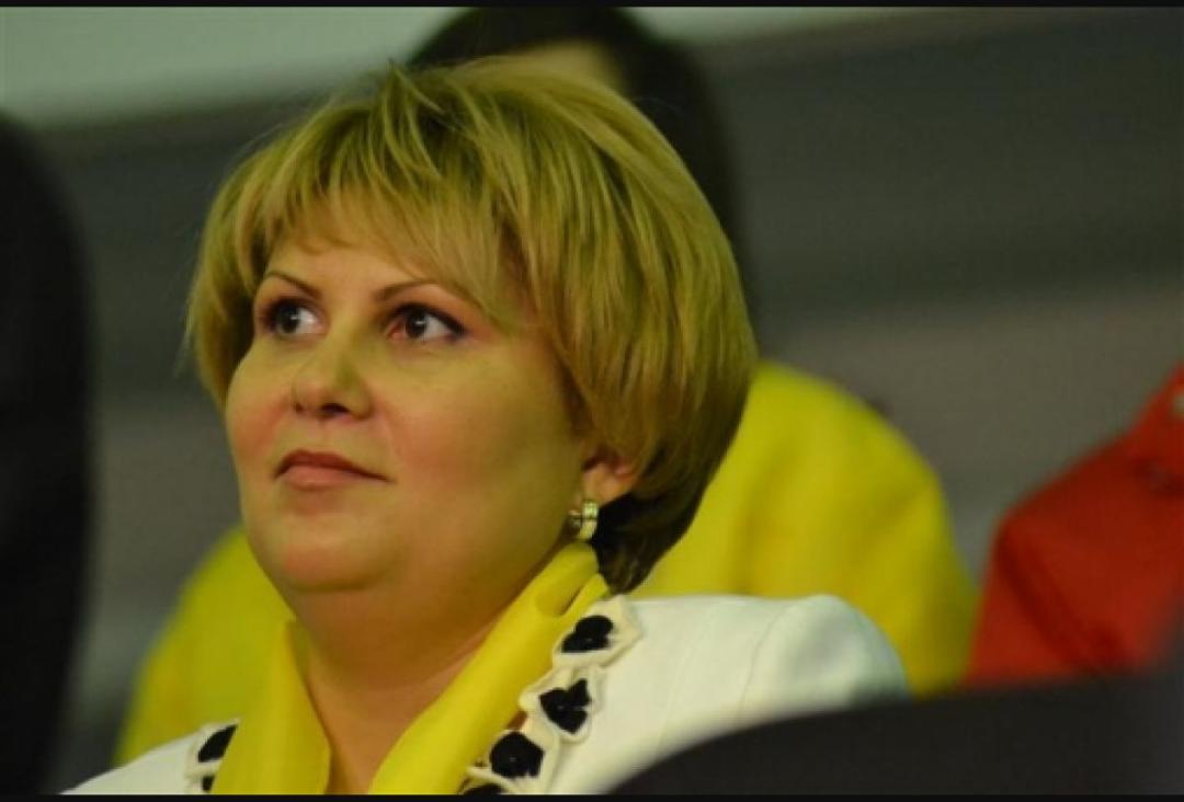 Breaking News ALDE Botoșani - Liviu Rădășanu, Tereza Nica și Gabriel Atudoroaie fac parte din echipa Roxanei Anușca Țurcanu 9