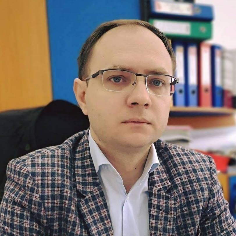 """Cosmin Andrei, PSD: """"Programul de guvernare al PNL readuce austeritatea pentru locuitorii din municipiul Botoșani"""" 12"""