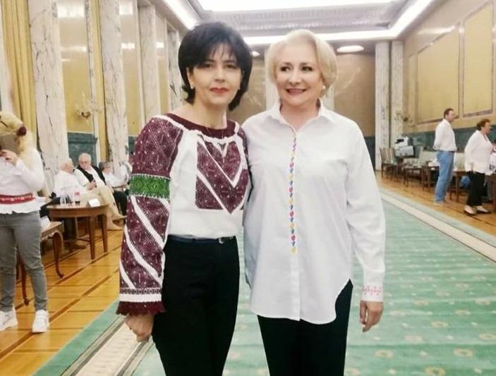 Prezidențiabilul PSD se mută pentru o zi la Botoșani 23