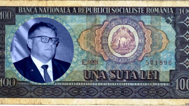 Deputatul Achiței despre ministrul Budăi încă viu și suta împușcatului Ceaușescu 18