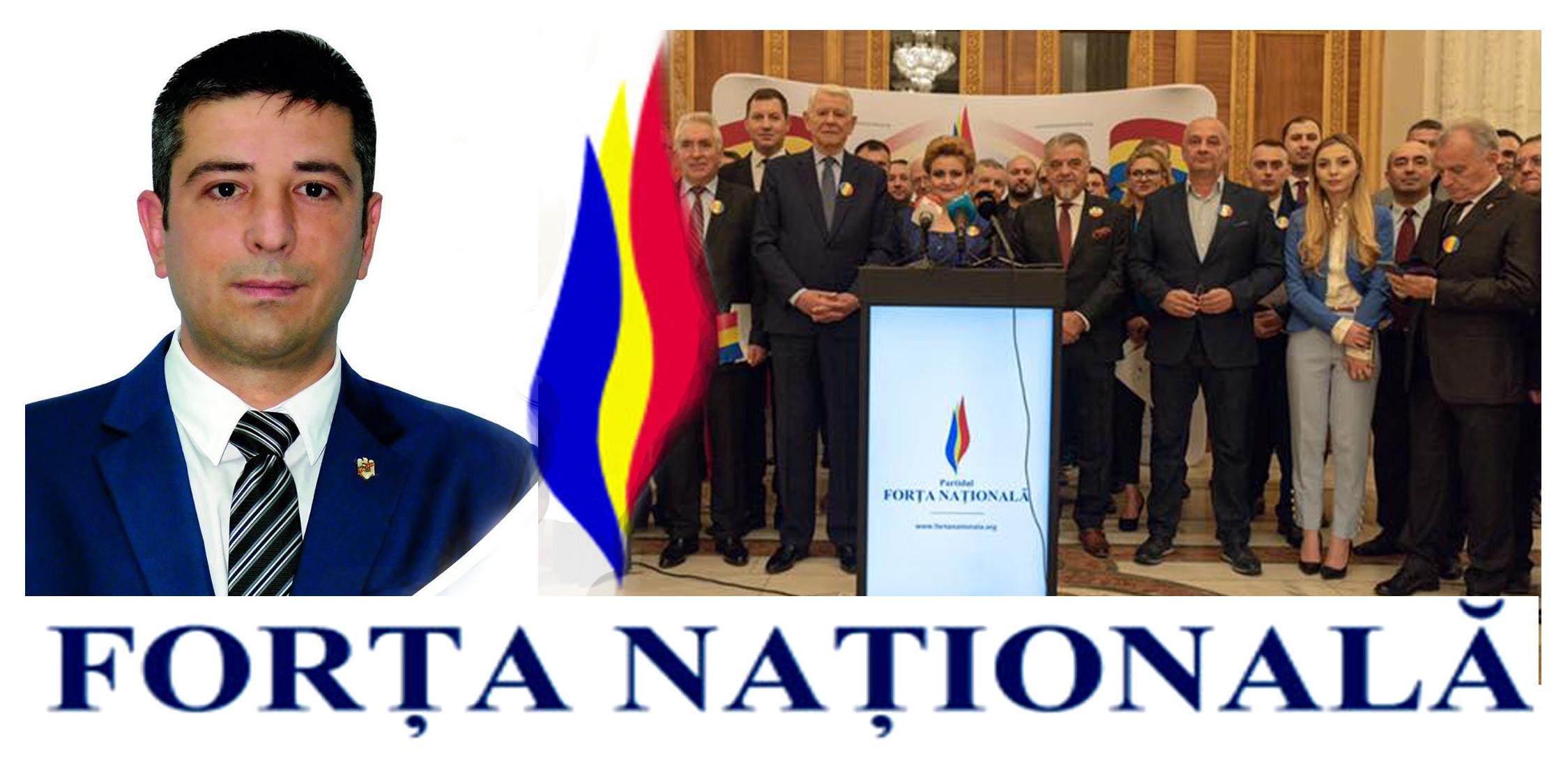 """Aldiștii neîntinați de Tăriceanu au preluat """"partidul pionierilor"""". Vezi cine este președinte la Botoșani și ce spun noii lideri 29"""