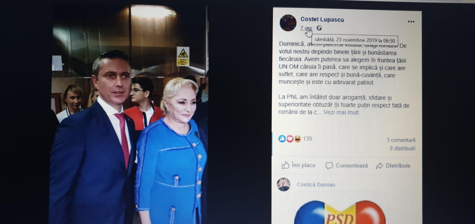 PNL Botoșani intoxică botoșănenii cu minciuni și acuzații false! 15