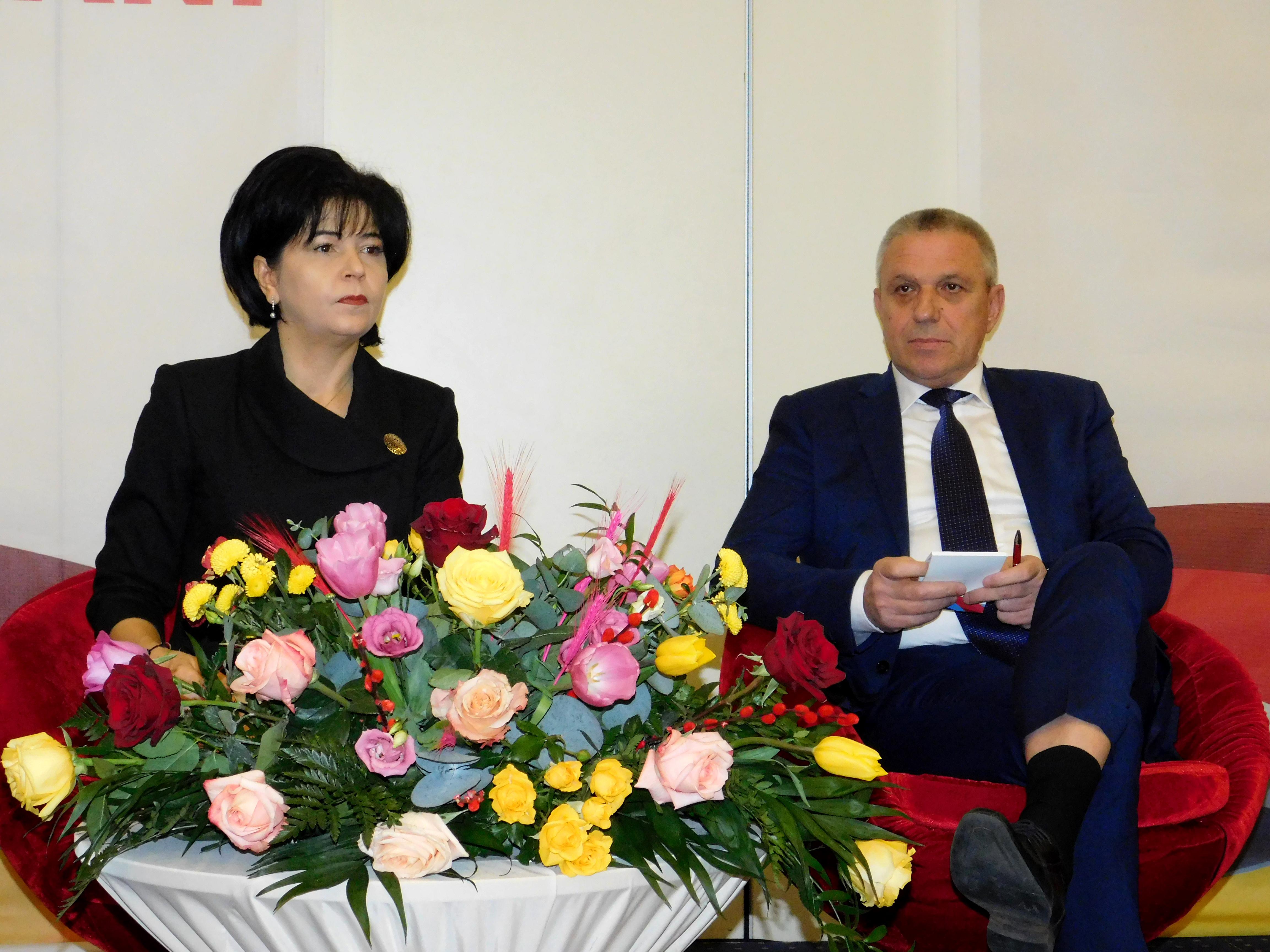 Congresul PSD se amână, siguranța și sănătatea oamenilor sunt prioritare 3