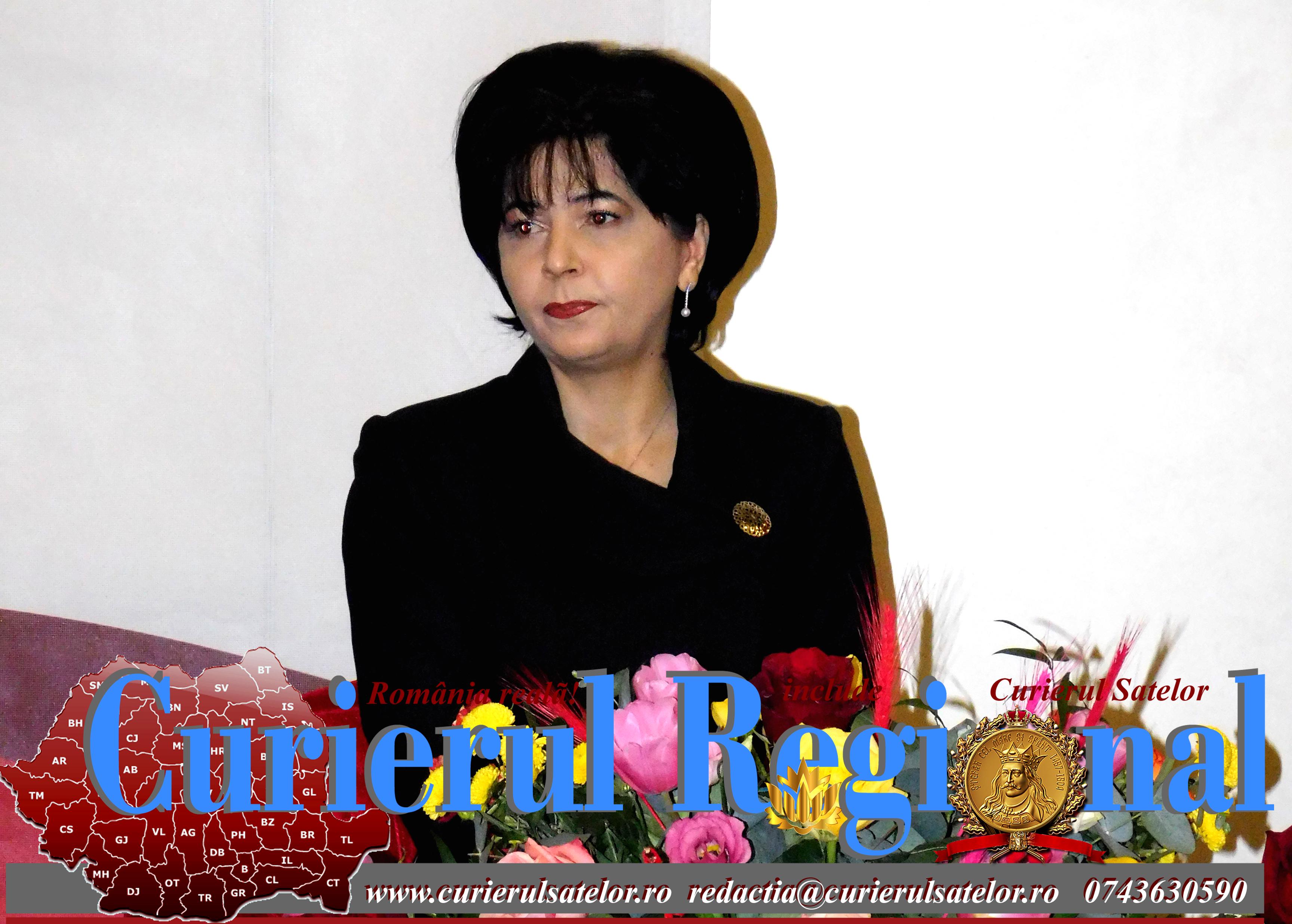 Doina Federovici: Statul va acoperi 75% din salariile angajaților trimiși în șomaj tehnic 17