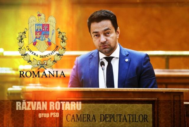 Ministrul Sănătății vrea să cloneze focarul din Suceava la Botoșani - vezi ce spune Răzvan Rotaru 7