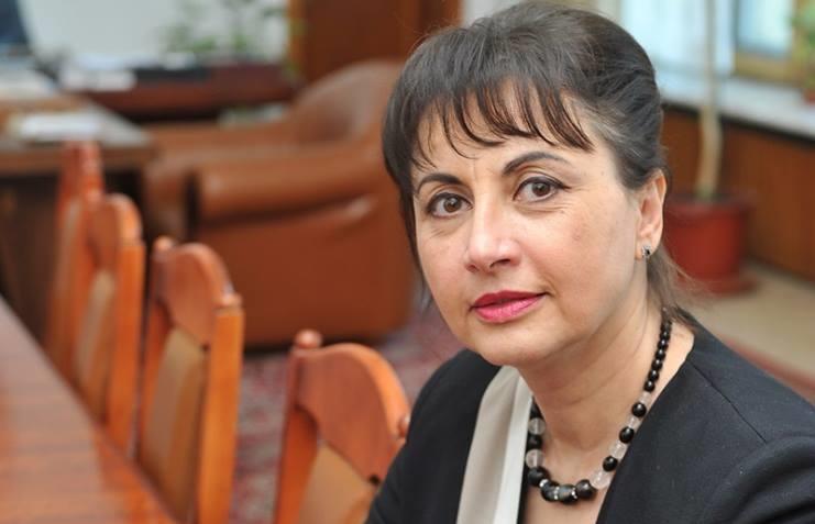 Guvernarea liberală nu a luat măsuri concrete pentru creșterea ratei de vaccinare a categoriilor de populație vulnerabilă împotriva gripei și rujeolei - spune deputatul Tamara Ciofu 1