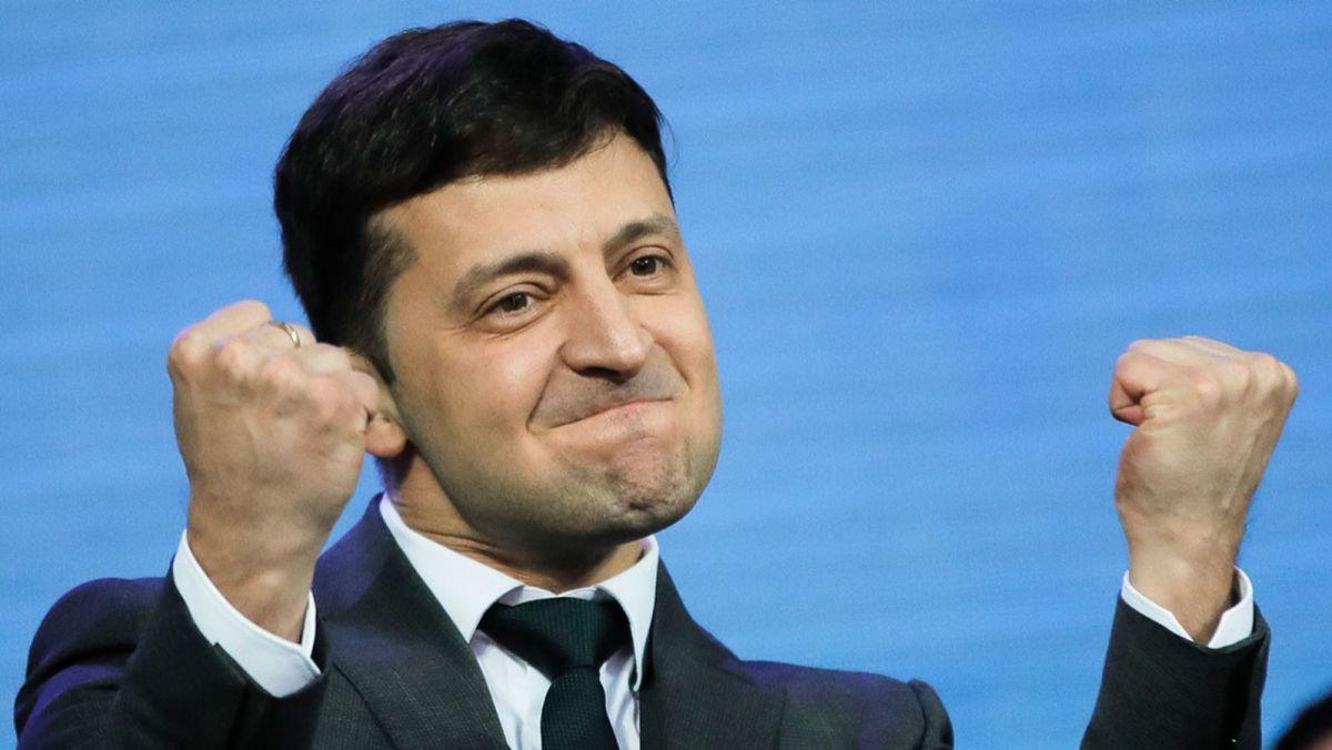 Jigniți de Ziua Unirii de către președintele Ucrainei. Protest la ambasada din București 12