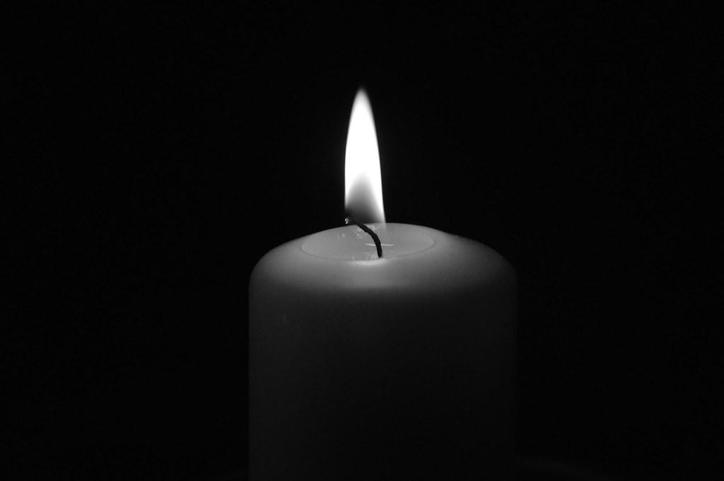 PSD Botoșani mesaj de condoleanțe pentru deputatul Rotaru la pierderea tatălui 29
