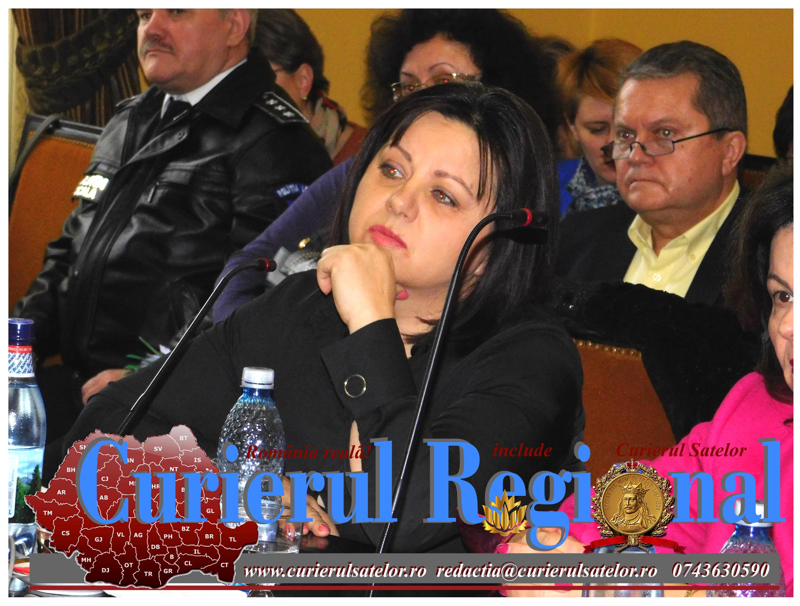 VIDEO 7 parlamentari PSD, 8 ani de guvernare, zero investiții în municipiul Botoșani 30