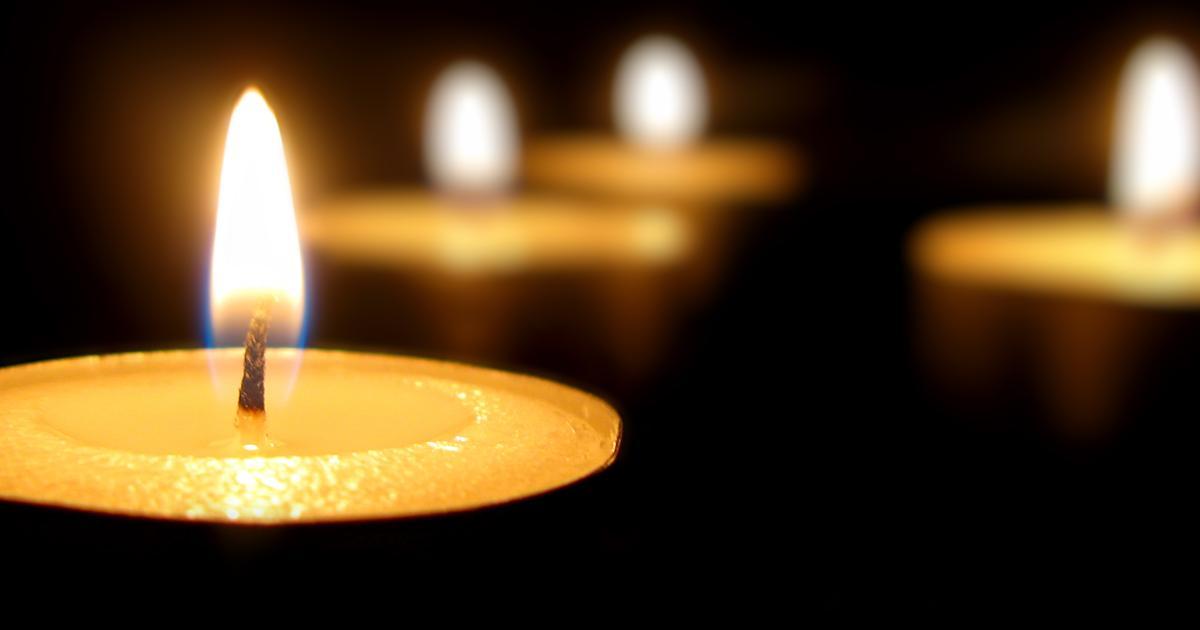 Condoleanțe de la PSD pentru un primar și un consilier județean 21