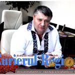 Țurcanu cere CJ să cheme la raport firma care doarme pe drumul Prăjeni-Iași