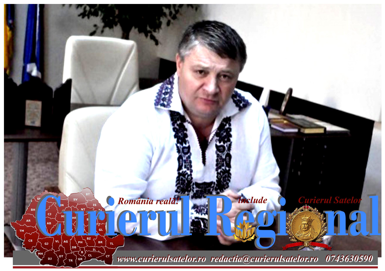 Chirurgul rănilor politice care dor. Țurcanu propune judecarea consilierilor județeni pentru sabotarea județului 17