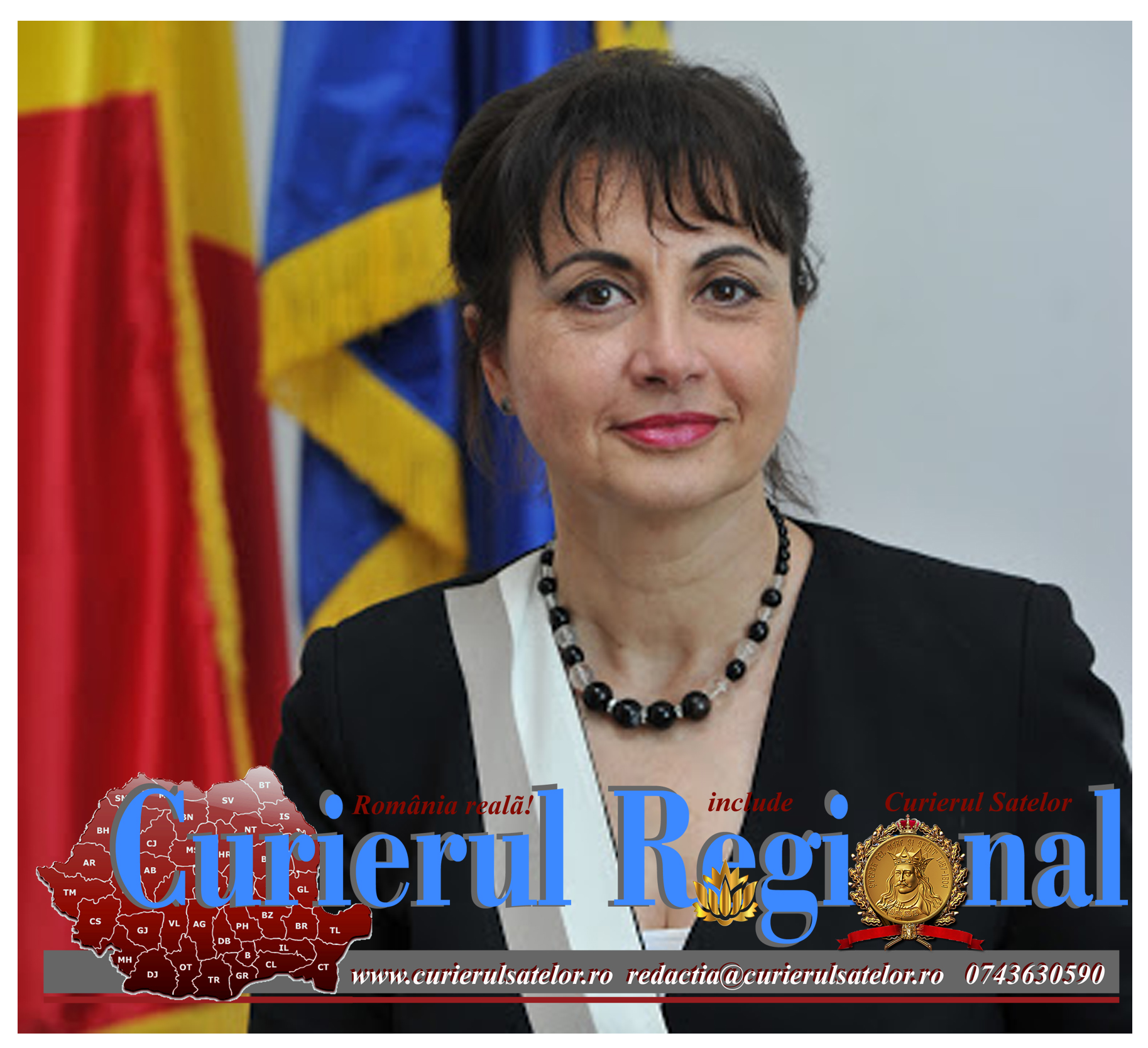Luat la bani mărunți de un deputat din Botoșani, în fața problemelor din Sănătate, ministrul Costache a bătut câmpii 8