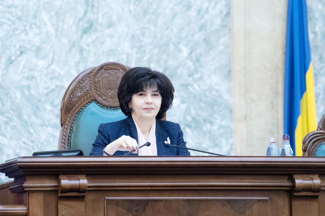 Ministrul Sănătății își bate joc de sănătatea botoșănenilor 29