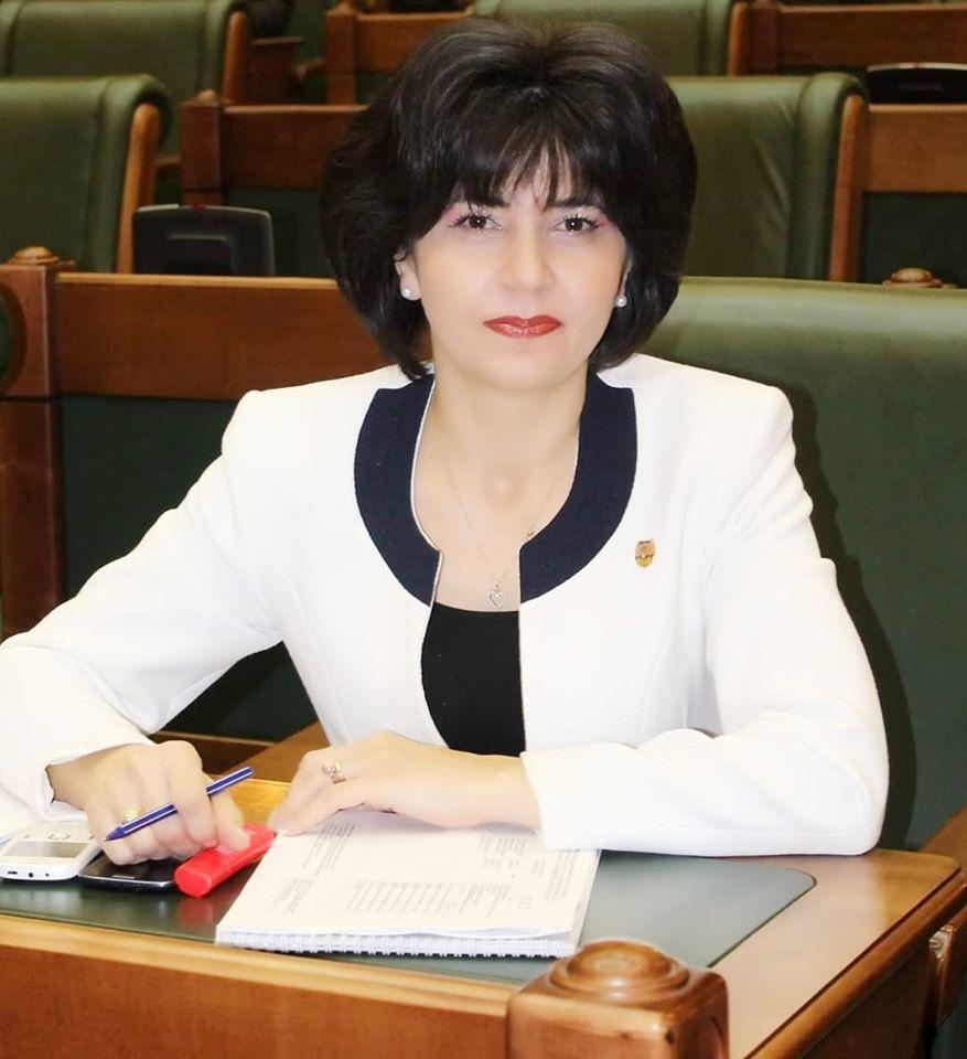 Apel urgent către Guvern al unui senator din Botoșani 2