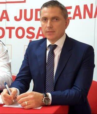 Costel Lupașcu: Încetați să vă mai bateți joc de speranța noastră, a românilor! 29