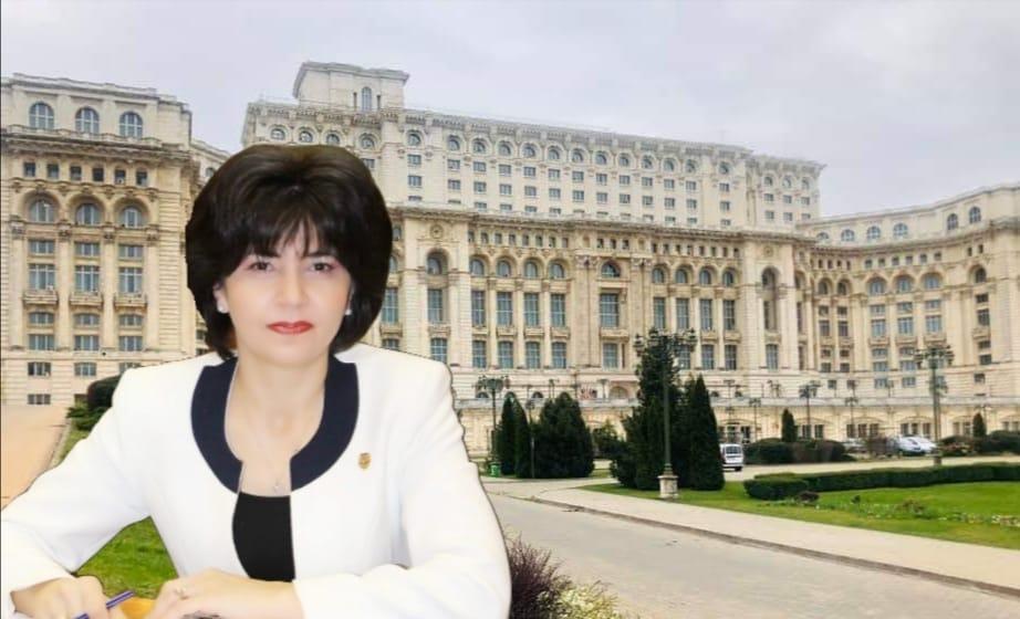 Ancheta in Parlament pentru operatiunea Sparanghelul si achizitiile publice in pandemie. Initiativa sustinuta de PSD, Pro Romania, ALDE si UDMR 36