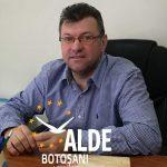 Atudoroae, ALDE: Barna și Drulă, campionii ipocriziei guvernării de dreapta