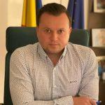 Silegeanu avertizează: Românul plecat la muncă în străinătate este o mare pierdere pentru țară  și resimțim acest lucru în fiecare zi!