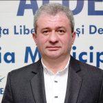 Costea, consilier ALDE la Călărași: Ruptură între realitatea românilor și cea a guvernanților!