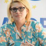 Roxana Țurcanu: Un nou episod din România absurdă: birocrația ne trimite copiii la secțiile de terapie intensivă